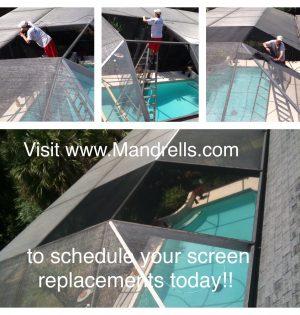 replacingscreenpanels