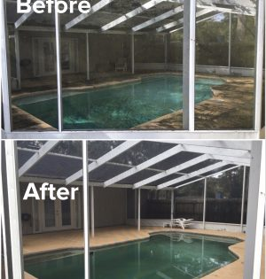 recentpoolscreenanddeckcleanings2